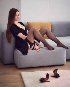 neylonovie-chulki-korichnevie-porno-onlayn-porno-starih-gruppa