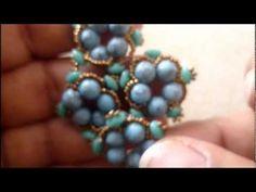 Nuovo tutorialino per voi :) http://www.facebook.com/Florartigianato http://florartigianato.blogspot.it/