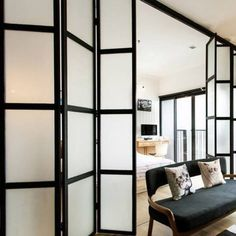 Fabric Room Dividers, Wooden Room Dividers, Hanging Room Dividers, Space Dividers, Folding Room Dividers, Folding Doors, Folding Partition, Folding Screens, Folding Walls