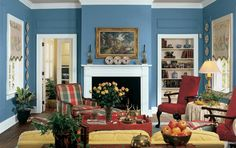 Image Result For Image Result For Simple Living Room Designs Kerala