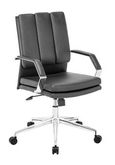 lane office chair costco custom home office furniture check more