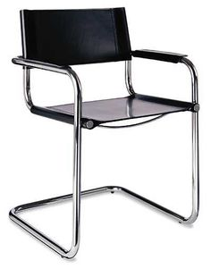 Marcel Breuer – the architect who shifted the Bauhaus focus away from Arts and Crafts towards the more modern movement of Arts and Technology Marcel Breuer, French Furniture, Modern Furniture, Furniture Design, Bauhaus Furniture, Plywood Furniture, Lac Huron, Mid-century Modern, Modern Design
