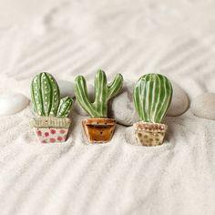 Ceramic Jewelry, Ceramic Beads, Ceramic Clay, Clay Jewelry, Ceramic Pottery, Polymer Clay Crafts, Diy Clay, Cerámica Ideas, Clay Art Projects