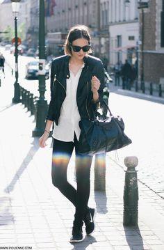 Un estilo para cada día de la semana (27)