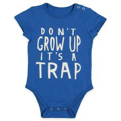 Treasureislandshop.com Growing Up, Onesies, Kids, Baby, Clothes, Fashion, Young Children, Outfits, Moda
