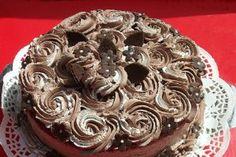 223765 Pie, Desserts, Torte, Tailgate Desserts, Cake, Deserts, Fruit Cakes, Pies, Postres