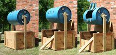 Picture of compost tumbler-bin copy.jpg