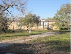 Near 1604 & Potranco  San Antonio, TX 78253  4 Bedroom 2 Bath 2007  2102 SQFT .91 Acres