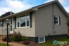 Private Sale: 57 Pine Drive, Charlottetown, Prince Edward Island - PropertyGuys.com