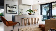 RESTIO RIVER HOUSE BY SAOTA – casalibrary