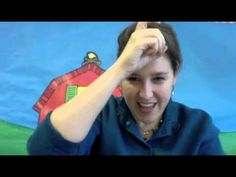 Zoo Phonics Friends - YouTube I love using Zoo Phonics in the classroom. It's fun and the kids learn their letters and sounds quickly!