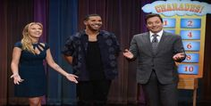 Video: Drake Plays Charades with Scarlett Johansson on Jimmy Kimmel- http://getmybuzzup.com/wp-content/uploads/2013/09/drake-charades-late-night-600x304.jpg- http://getmybuzzup.com/video-drake-plays-charades-with-scarlett-johansson-on-jimmy-kimmel/-  Drake Plays Charades with Scarlett Johansson on Jimmy Kimmel Watch rapper Drake on the Jimmy Kimmel show where he talks about touring with singer Miguel, plays a game a charades with Scarlett Johansson & performs live.  Let u