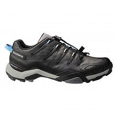 Shimano SH-MT44L Schuhe men black Größe 40 2015 Trekking Schuhe - http:/