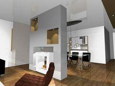 soggiorno chiantishire glamour - mobili bianchini azzurro casa ... - Soggiorno Con Camino Bifacciale