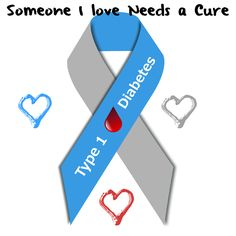 Someone I love Needs a Cure, created on 4.24.12