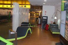 Lisbon Airport Guide & Reviews
