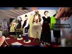 Feria de la Ascensión  de Oviedo 2012 #video #ComparteAsturias #oviedo #asturias