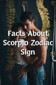 ga writes about The Best Traits of Each Zodiac Sign All Zodiac Signs, Zodiac Love, Zodiac Quotes, Astrology Signs, Capricorn Quotes, Astrology Dates, Taurus Woman, Virgo Men, Libra Man