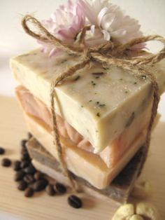 Hand made natural soap, käsintehtyä saippuaa Camembert Cheese, Soap, Natural, Bar Soap, Nature, Soaps, Au Natural