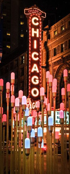 Chicago photography by Diedre Hayes