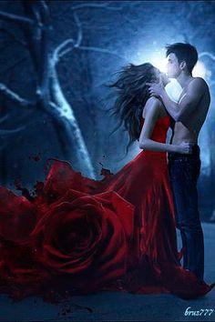 True Romance | via Tumblr