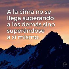 Frases que te ayudan a superar una crisis #superarfrases