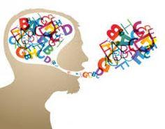 Risultati immagini per comunicazione interpersonale efficace
