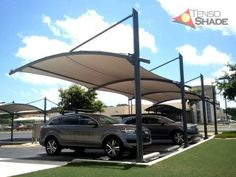 Shade Structures, Shade Sails, Custom Shade Sails, Umbrellas ...