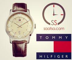 Ağustos ayını yeni bir Tommy ile geçirmez ister misin?   TOMMY HILFIGER TH1710343 İncelemek İçin: http://www.saatsa.com/urun/tommy-hilfiger-th1710343-erkek-kol-saati_6880  Tüm Tommy Hilfiger Saatler İçin: www.saatsa.com/tommy-hilfiger_saat-modelleri  #saatler #tommyHilfiger #moda #trend #tarz #indirim #kampanya