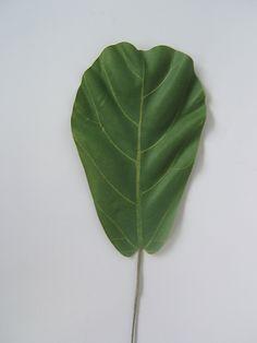 Kunstpflanzen Discount kentiapalme 3 fach uv weiß 170cm günstig kaufen bei ast