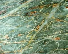 1000 Images About A Paint Faux Marble Finishes On