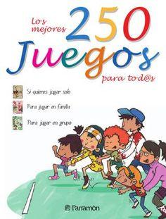 ISSUU - Enciclopedia de Primaria, todas las respuestas a tu alcance by Jose Carlos Escobar