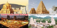 Are you searching best South India tour packages for travel in India? Contact Us- Mobile No.:- +91 9711885571 Email:- info@shaktatravels.com http://bit.ly/2j08rMr Visit to website:- www.shaktatravels.com
