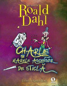 Quentin Blake, Roald Dahl, Dahlia, Books, Author, Elevator, Libros, Book, Book Illustrations