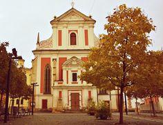 Pověstné báchorky Mladoboleslavska: Potící se kámen
