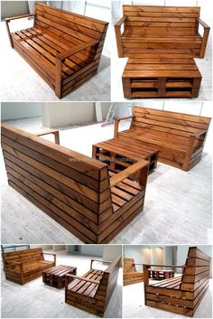 Ineffable Chest of Drawers from Wooden Pallets Ideas. Prodigious Chest of Drawers from Wooden Pallets Ideas. Wooden Pallet Furniture, Wooden Pallets, Home Furniture, Pallet Wood, Furniture Projects, Repurposed Wood, Recycled Pallets, Diy Pallet Projects, Pallet Ideas