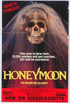 honeymoon-movie-poster-1986-1020349746.jpg (580×852)