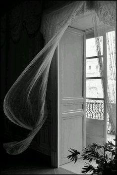 Mi spingi oltre i miei limiti /e sento di vivere appieno la mia stessa vita, /in te ho incontrato me stesso /e ho guardato oltre, /oltre ogni immaginabile limite. Ho guardato nel profondo dei tuoi …