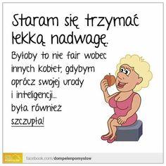 Funny Lyrics, Weekend Humor, Keep Smiling, Motto, Texts, Haha, Funny Memes, Wisdom, Words