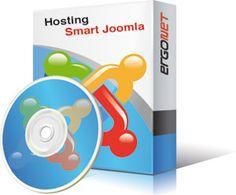 Hosting Smart Joomla Il servizio Hosting Smart Joomla è espressamente pensato per garantire la piena compatibilità con la piattaforma Joomla! Basato su server Debian Linux, esso mette a disposizione uno spazio web illimitato per dare piena libertà allo sviluppo del proprio sito web, la registrazione o trasferimento di un nome a dominio oltre al supporto per il database MySQL. Il servizio comprende tutto il necessario per pubblicare il proprio Joomla