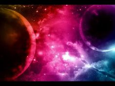 POWERFUL! Deep Delta Meditation & Body Pain Healing Music, With Isochronic Tones - YouTube