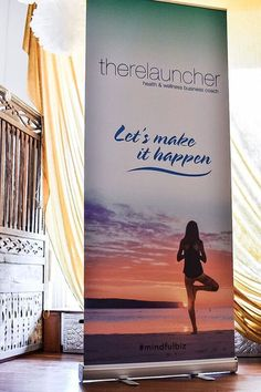 Perth 2016 Mindfulbiz Workshop Round-Up – Relauncher - Health & Wellness Business Coaching | Networking Events | Editorial