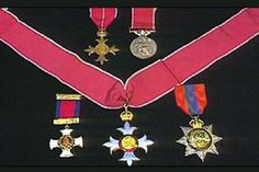 February 2016 - Page 4 of 13 - St. Lucia News From The Voice St. Military Awards, The Voice, Symbols, February 2016, Badges, Flags, Campaign, Decorations, News