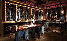 Decoração de lojas de jeans (14)
