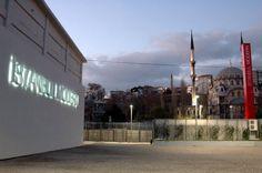 Modern Istanbul http://thingstodo.viator.com/istanbul/modern-istanbul/