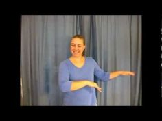 Classical Conversations NEW Timeline Song With Handmotions Weeks 1-6