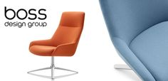 Think Furniture Blog