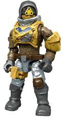Destiny - Figures | Mega Bloks - Collectors