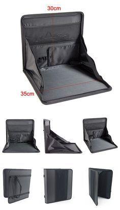 Mad Hornets - Car Back Seat Travel Tray Desk Tidy Organiser Storage Bag Pocket Pouch Kids, Black, $26.99 (http://www.madhornets.com/car-back-seat-travel-tray-desk-tidy-organiser-storage-bag-pocket-pouch-kids-black/)