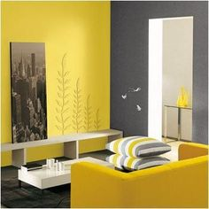 3 Creative And Inexpensive Diy Ideas: Interior Painting Ideas Posts interior painting techniques benjamin moore.Interior Painting Tips Professional Painters house interior painting.Interior Painting Trends Home. Grey Interior Doors, Interior Door Colors, Home Interior Design, Interior Ideas, Living Room Paint, Living Room Interior, Living Room Decor, Living Rooms, Room Wall Painting